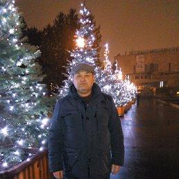 Владимир, 56 лет, Чугуев