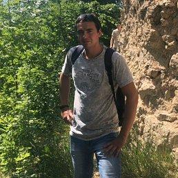 Вадим, 29 лет, Петергоф