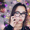 Фото Екатерина, Алматы, 17 лет - добавлено 27 ноября 2019