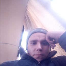 Александр, 23 года, Таганрог