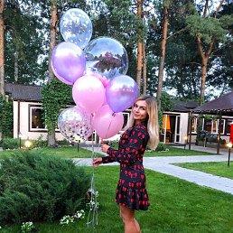 Светлана, 27 лет, Елец