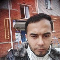 Abdujabbor, 29 лет, Новая Усмань