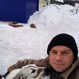 Дима, 28 лет, Майна