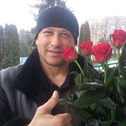 Ігор, 42 года, Моршин