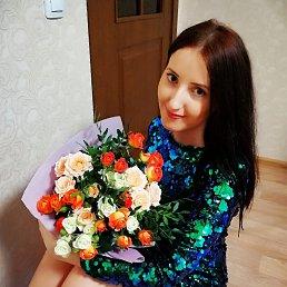 Виктория, 29 лет, Волгоград