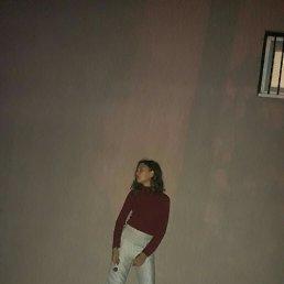 Лиза, Сочи, 19 лет