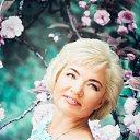 Фото Лилия, Магнитогорск, 48 лет - добавлено 3 января 2020