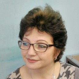 Елена, 51 год, Павловский Посад