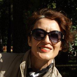 Ирина, 53 года, Электросталь