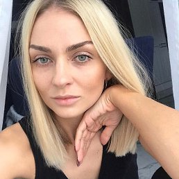 Εкатерина, 30 лет, Апрелевка