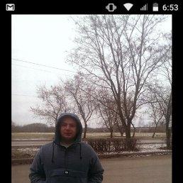 Илья, 30 лет, Тихвин