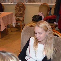 Ангелина, 22 года, Омск