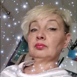 Оксана, 49 лет, Чайковский