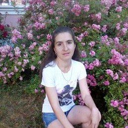 Марія, 28 лет, Тульчин