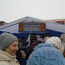 Фото Александр, Барнаул - добавлено 7 декабря 2019 в альбом «Барнаул»