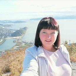 Алёна Высиканцева, 44 года, Петропавловск