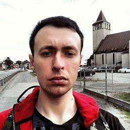 Артур, 26 лет, Любомль