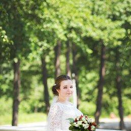 Нина, 27 лет, Воскресенск