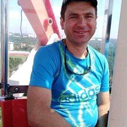 Владислав, 40 лет, Песочин