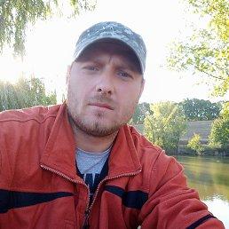 Денис, 34 года, Смела