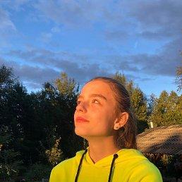 Екатерина, 24 года, Пушкино