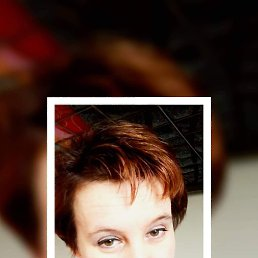 Галина, 44 года, Егорьевск