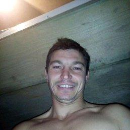 Олег, 34 года, Зеньков