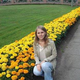 Полина, Ярославль, 36 лет