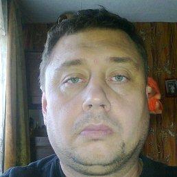 Максим, 42 года, Дергачи