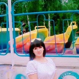 Валерия, 24 года, Луганск