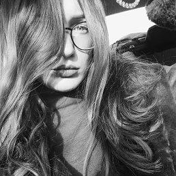 Ірина, 24 года, Староконстантинов