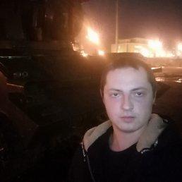Сергей, 24 года, Калинковичи