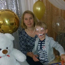 Людмила, 47 лет, Волочиск