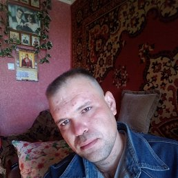 Димитрий, 33 года, Балашов
