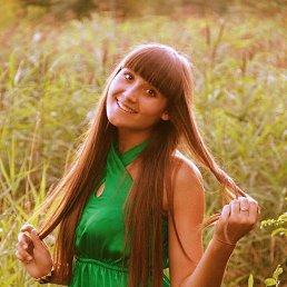 Наташа, 24 года, Ульяновск