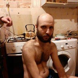 Роман, 39 лет, Плавск
