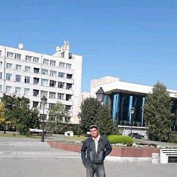 Фото Алексей, Крутиха, 50 лет - добавлено 6 февраля 2020