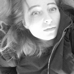 Dmitreeva, 22 года, Москва