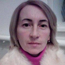 Светлана, 44 года, Безенчук