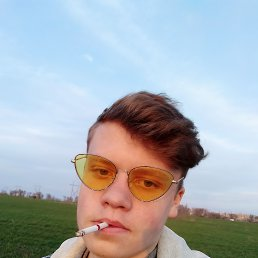 Богдан, 31 год, Первомайск