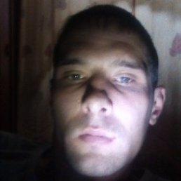 Анатолий, 29 лет, Чита