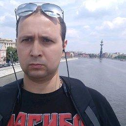Вадим, 34 года, Голицыно