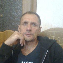 Руслан, 41 год, Чернигов