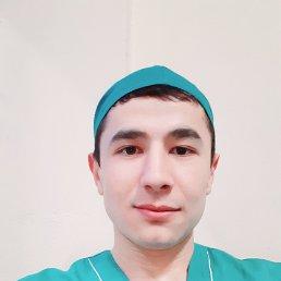 Артём, 20 лет, Тверь