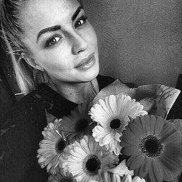 Мария, Оренбург, 22 года