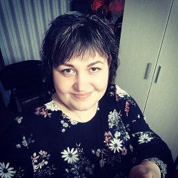 Наталья, 42 года, Ярославль