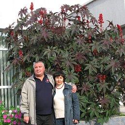 Евгений, 60 лет, Комсомольское