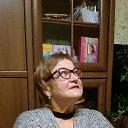 Фото Nina, Трускавец, 66 лет - добавлено 23 апреля 2020