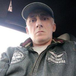 Каха, 49 лет, Щелково