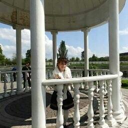 Мария, 20 лет, Кировоград